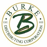 Burke Distributing Corporation
