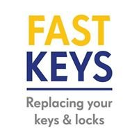 Fast Key Services Ltd