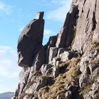 West Cumbria Mountaineering Club
