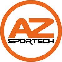 AZsportech