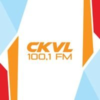 CKVL FM