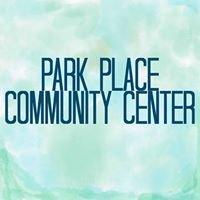 Park Place Community Center