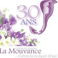 La Mouvance, Centre de Femmes