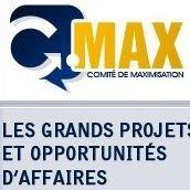 Comité de Maximisation (CMAX)