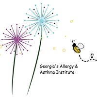 Georgia's Allergy and Asthma Institute