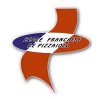 Ecole Française de Pizzaïolo