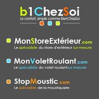 b1chezsoi.com