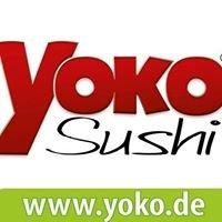 Yoko Sushi Deutschland