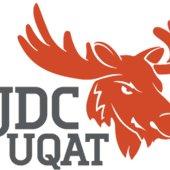 Jeux du Commerce UQAT