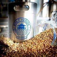 Stilt House Brewery
