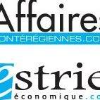Affaires Montérégiennes et Estrie Économique