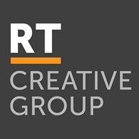 RT Creative Group