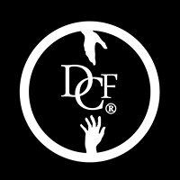 David Castain Foundation