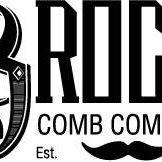 Brock comb company