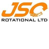 JSC Rotational Ltd