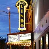 Lindo Theatre - Classic Cinemas