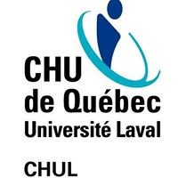 CHU de Québec - CHUL