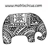 Matrix Circus