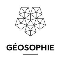 Fondation de la Géosophie