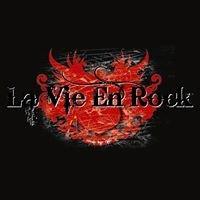 La Vie En Rock