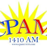Cpam1410