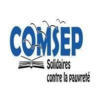 COMSEP