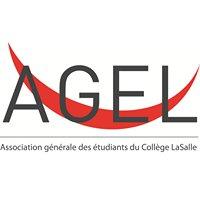 AGEL - Association générale des étudiants du Collège LaSalle