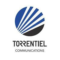 Torrentiel communications