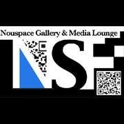 Nouspace Gallery & Media Lounge