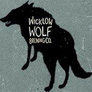 Wicklow Wolf Brewing Company