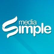 Mediasimple