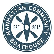 Manhattan Community Boathouse