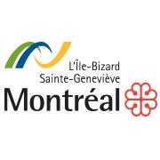 Arrondissement de L'Île-Bizard-Sainte−Geneviève