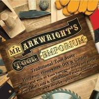 Mr Arkwright's Tool Emporium
