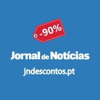JN Descontos