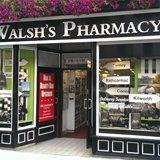 Walsh's Pharmacy, Fermoy