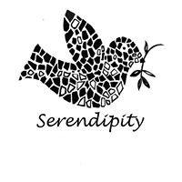 Serendipity Vintage & Handmade