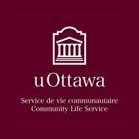 UOttawa Campus