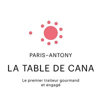 La Table de Cana Paris-Antony