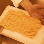 Antica Pasta