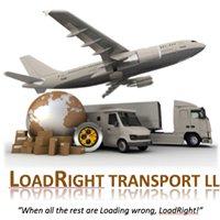 LoadRight Transport, LLC