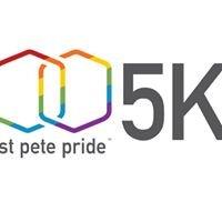 St. Pete Pride 5K