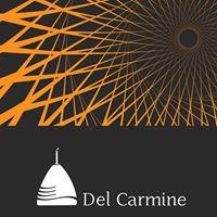 Azienda Del Carmine