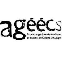 Association Générale des Étudiantes et Étudiants Collège Shawinigan- Agéécs
