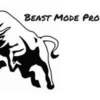 Beast Mode Prospecting