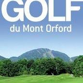 Club de Golf du Mont Orford