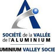 Société de la Vallée de l'aluminium / Aluminium Valley Society