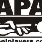 East Central Indiana APA Pool League