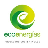 Ecoenergías