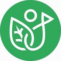 ÉAU - Écosystèmes Alimentaires Urbains